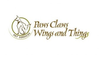 Paws, Claws, Wings and Things - Center-Sinai Anmal Hospital Trusted Pet Sitting Services